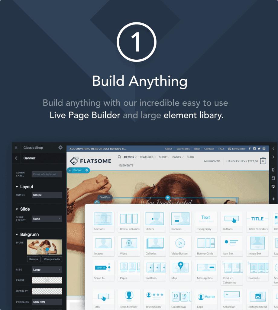 Build Anything theme fl 920x1024 1