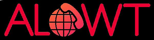 ALOWT – Thiết kế website   Thiết kế cuộc sống