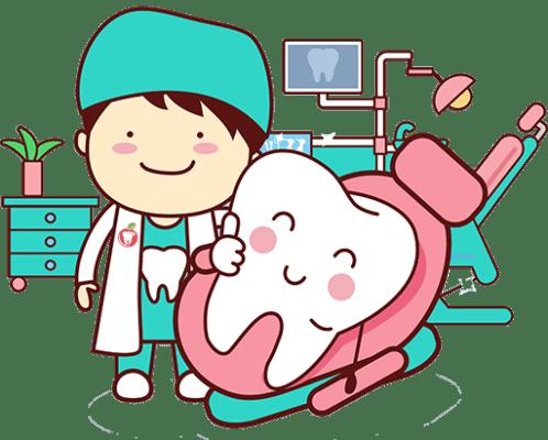 linh xuan dental clinic