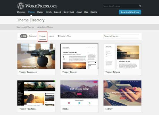 wordpress org themes popular 1 1024x741 1