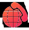 ALOWT – Thiết kế website wordpress uy tín