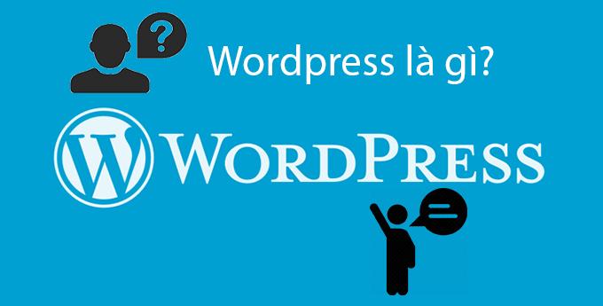 bia wordpress