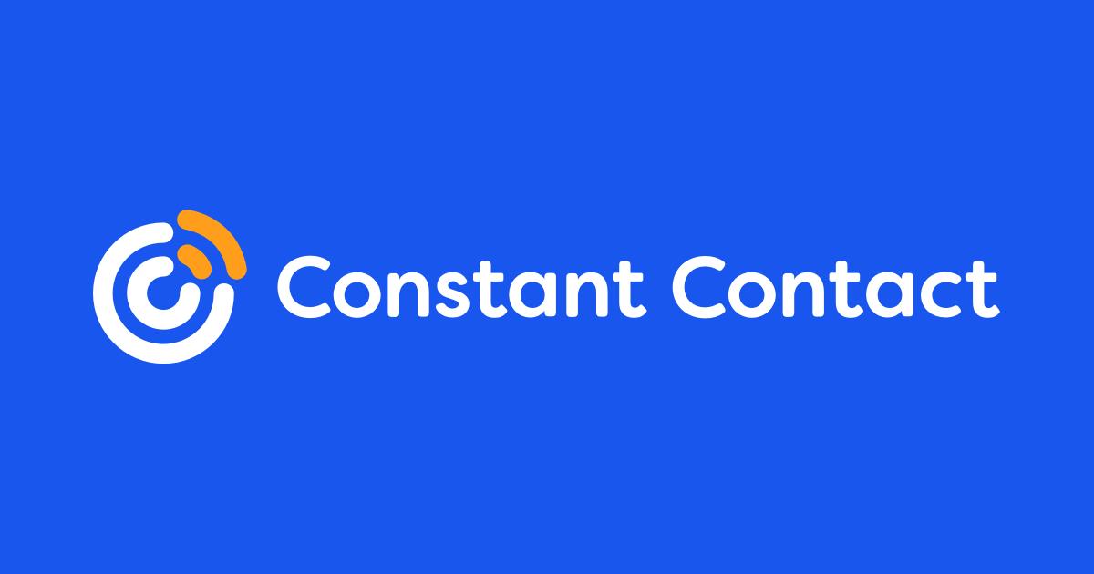 ctct logo facebook opengraph