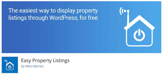Plugin cho website bất động sản tốt nhất !