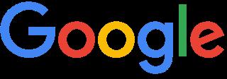 Google là gì?
