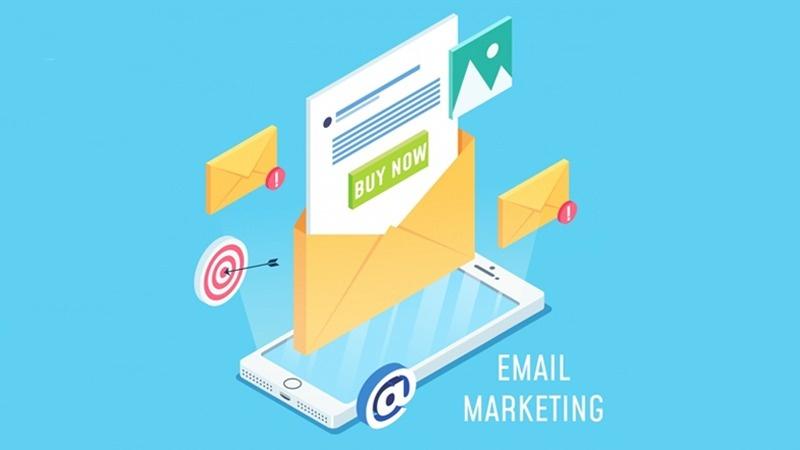 uu va nhuoc diem cua email marketing ban nen biet2