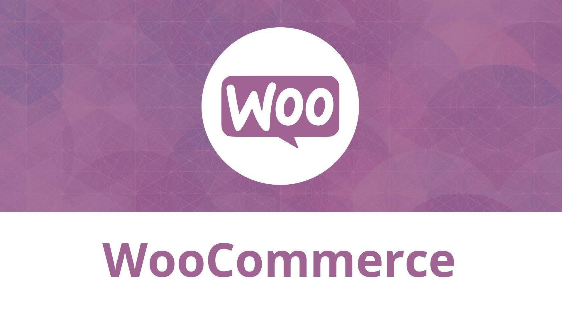 woocommerce la gi 1 edited