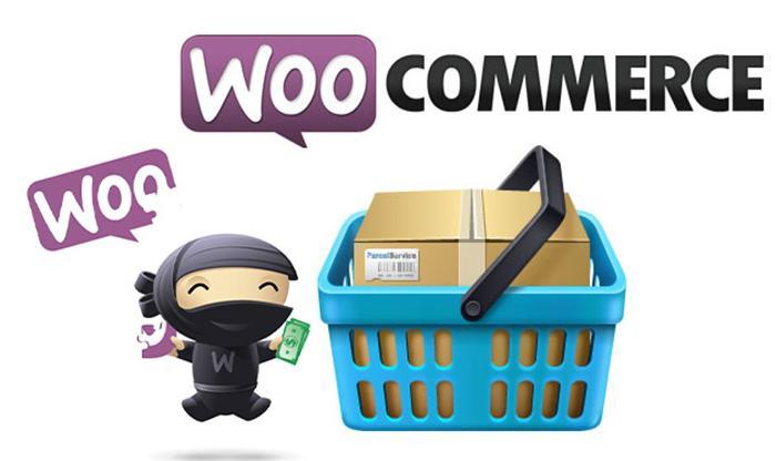 Woocommerce là gì và hướng dẫn sử dụng