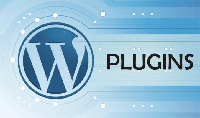 Plugin soạn thảo văn bản trong Wordpress