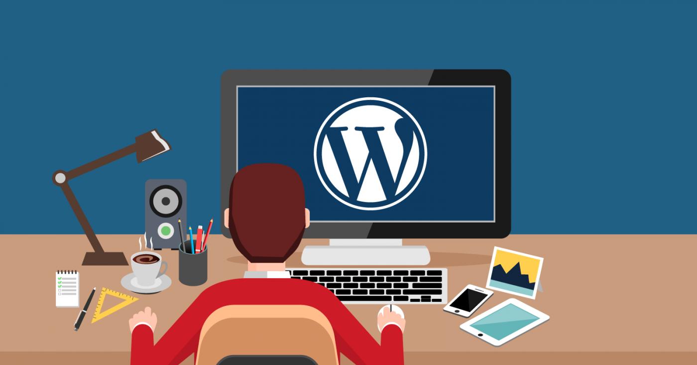 Cách đạt điểm tối đa khi kiểm tra tình trạng website Wordpress