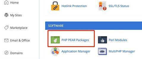 module php e1630748335596