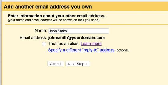 su dung gmail 04