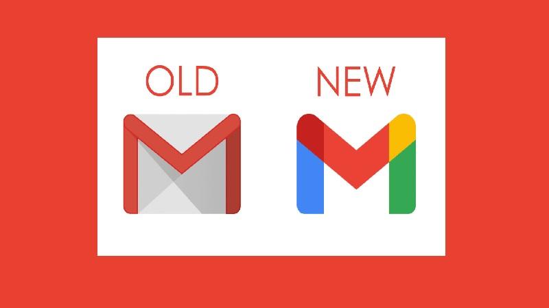 su dung voi gmail