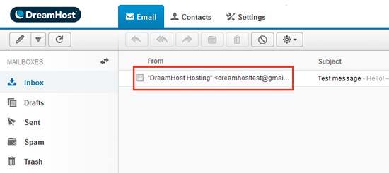 su dung webmail dreamhost 02